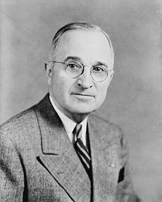 230px-Harry_S_Truman