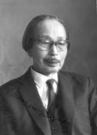 » 安倍内閣の背後にある日本会議とその精神的支柱:番外編「日本会議に関する海外報道」 日本では、