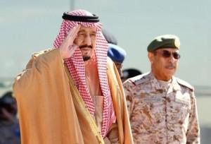 サウジ国王が3月12‐15日に来日、アラムコIPO勧誘も