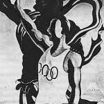 250px-Poster_Olympische_Sommerspiele_Tokio_1940