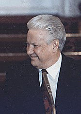Boris_Yeltsin_1993.jpg