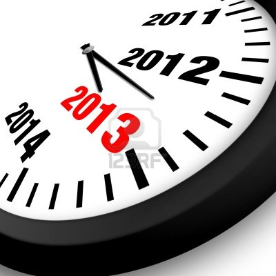 15120001-2013-concept-new-year-clock.jpg