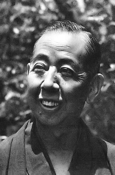 米国の圧力と戦後日本史11 ... : 日本史 人物 : 日本