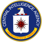 cia2.png